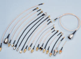 CABLES FLEX VARIOS